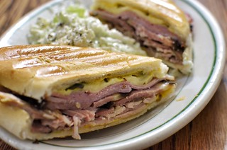Mmm... Cubano | by jeffreyw