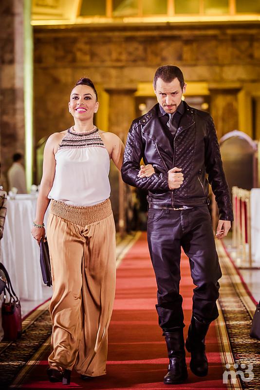 2014-04-28_Ethnographic_Museum_Danceopen_Awards-2655