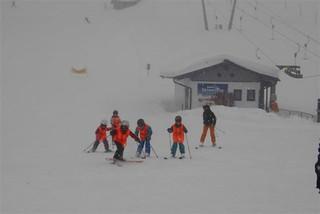 Skikurs Schladming 2012 (91)