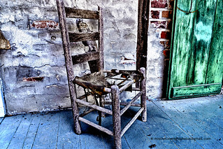Enjoyable 2012 3 5 Lsu Rural Life Museum Old Chair C All Rights Res Ibusinesslaw Wood Chair Design Ideas Ibusinesslaworg