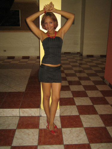 Single frauen dominikanische republik