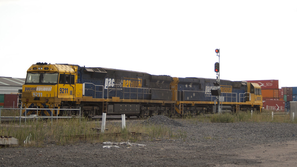 92s at South Dynon LPC by michaelgreenhill