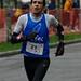 """2012 PRR """"First Half"""" Half Marathon"""