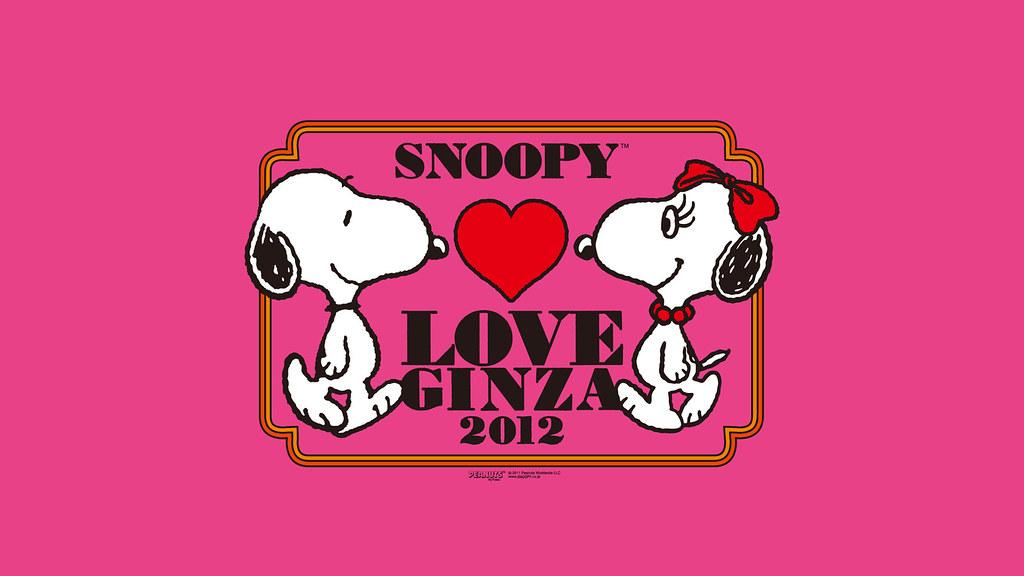 120220(2) - 日本動畫公司MADHOUSE獲准製播《史奴比 Snoopy》最新動畫系列!動畫廣告系列「明治果汁軟糖」發表2012年度聲優人選!