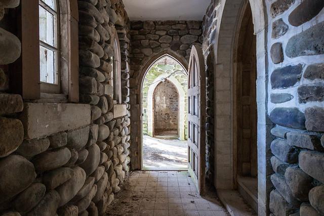 Dundas Castle - Roscoe, NY - 2012, Feb - 22.jpg