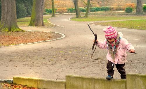 Im Park+ | by neu.jetzt