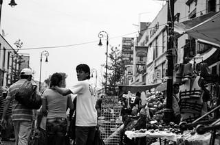 Mexico City | by kc_aplosweb