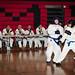 Sat, 03/29/2014 - 10:37 - 2014 Spring Dan Test