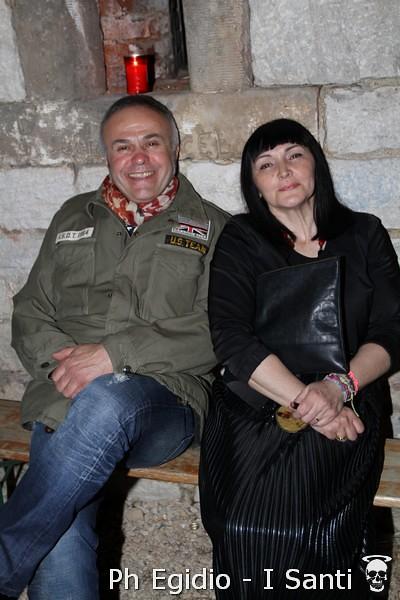 Miki e Teo 2014 (220)