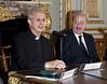 Cardenal Poli y Oliveri