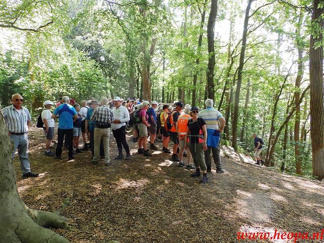 2016-05-11   Rhenen 25 Km (30)