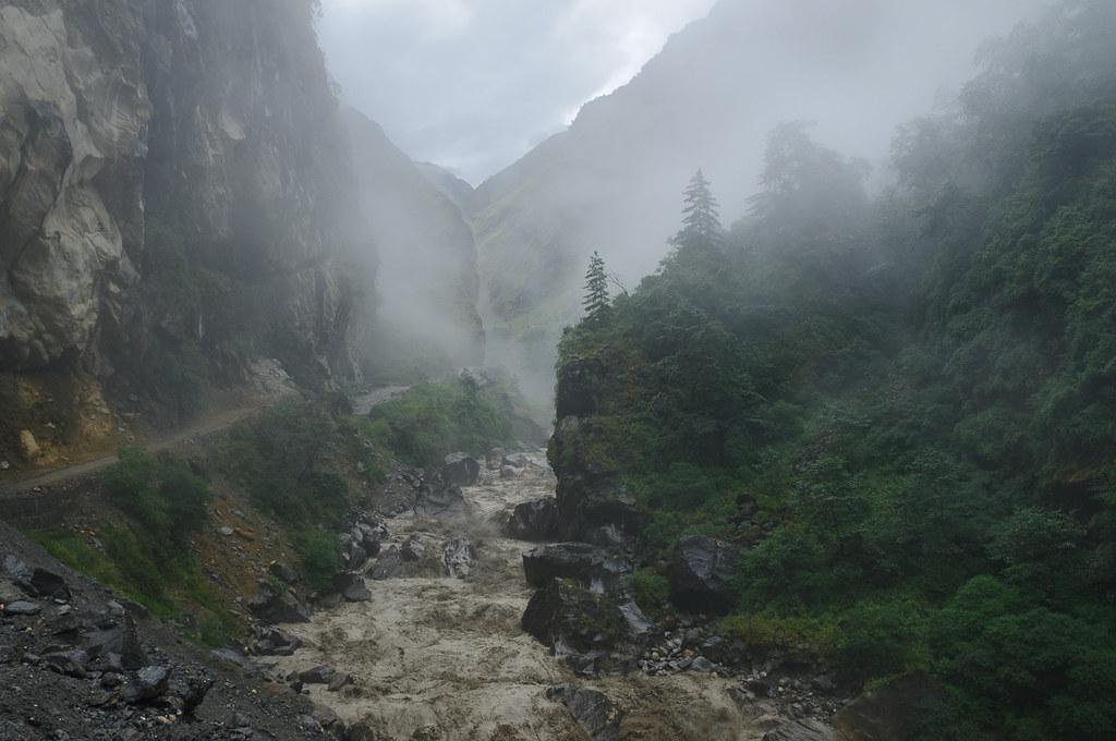 Image result for kaligandaki gorge jomsom