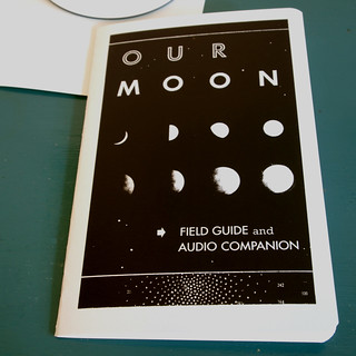 OUR MOON | by The Famous Hairdos of Popular Music