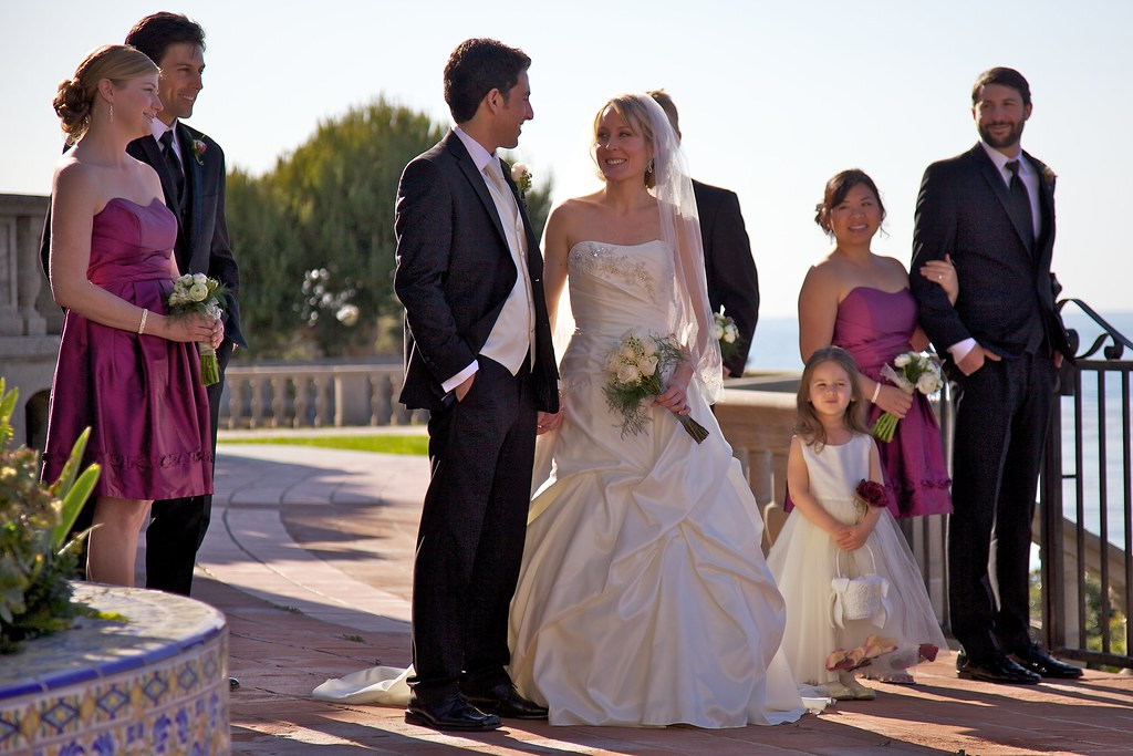 Wedding Photos | Luke, my sisters wedding photographer, setu… | Flickr
