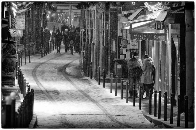 Paris sous la neige 7-8 février 2012 DSC_7387
