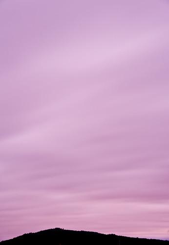 20120103 1703--DSLR-A850 70 mm 08472 | by J e n s