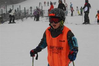 Skikurs Schladming 2012 (94)