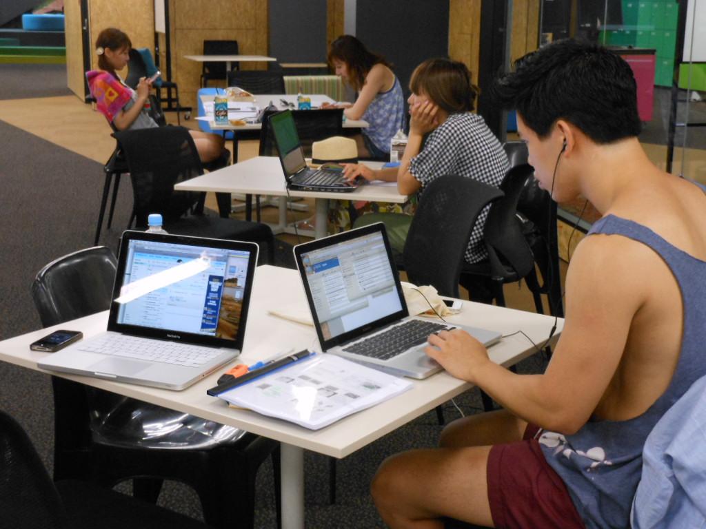 Best Laptops for Science Majors
