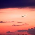 zo, 18/03/2012 - 18:55 - Dakota-20120318-18-54-59-IMG_4576