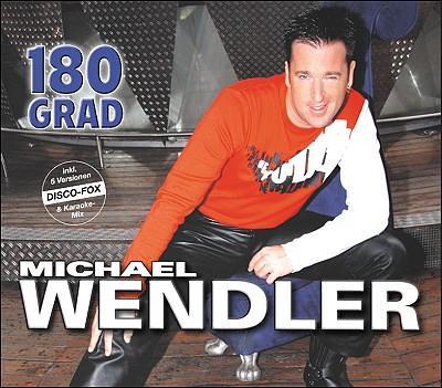 Michael Wendler Lederhose Jule Flickr