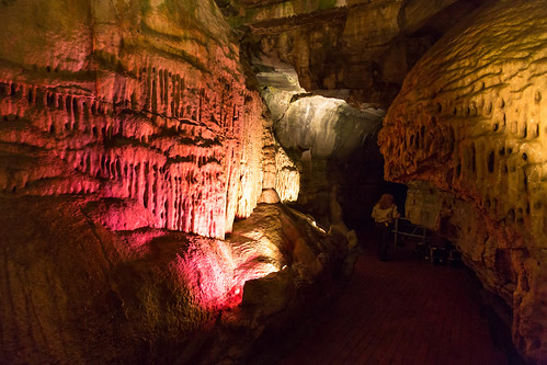 Howe Caverns - Howes Cave, NY - 2012, Apr - 14.jpg | by sebastien.barre
