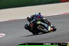 2015-MGP-GP13-Smith-Italy-Misano-026
