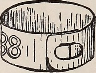 Image from page 16 of \