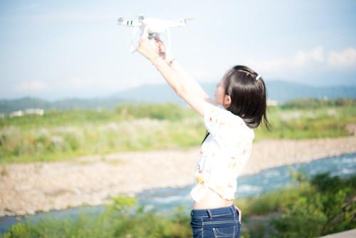 DSC_1003   by 薪創NewPhotos203