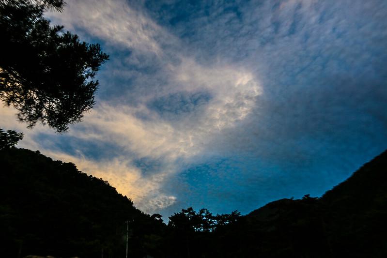 2014-08-02_00025_燕岳.jpg
