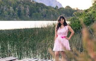 Romina_Sesion_074   by fedeopfinger