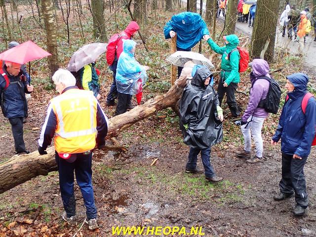 2017-03-08     Grebbelinie-tocht  Renswoude  25 km  (117)