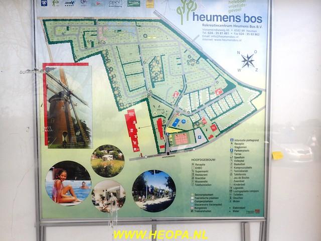 2017-03-15 Vennentocht    Alverna 25 Km (55)