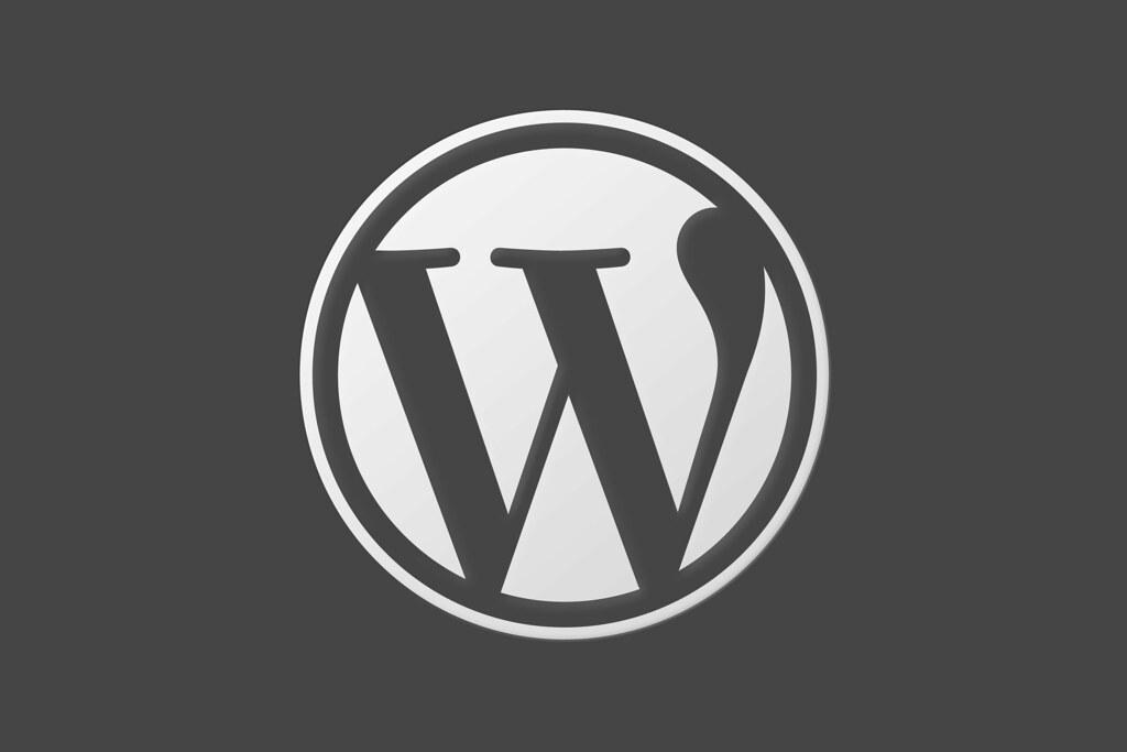 改善 WordPress 3.2.1 文章 ID 無法連續的問題