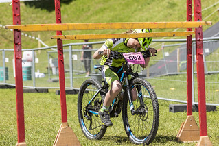Bike Days 2016 – Swiss Bike Cup – Kids | by Bike Days Schweiz