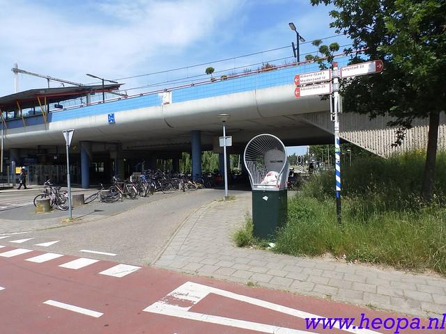 b 2016-06-08          Dag 02                  Almeerdaagse   15 Km  (15)