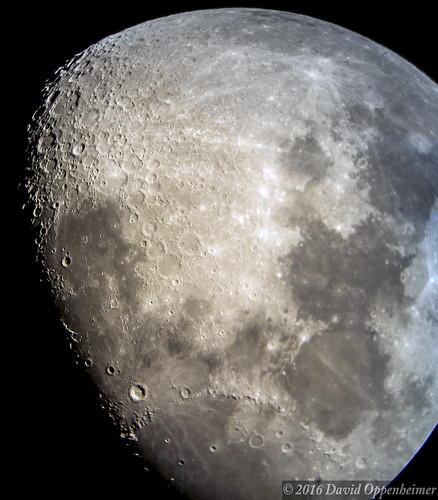 sunset shadow usa moon sunrise photography photo unitedstates space northcarolina craters telescope astronomy lunar pari pisgahastronomicalresearchinstitute rosman lunarsurface naturalsatellite selenic