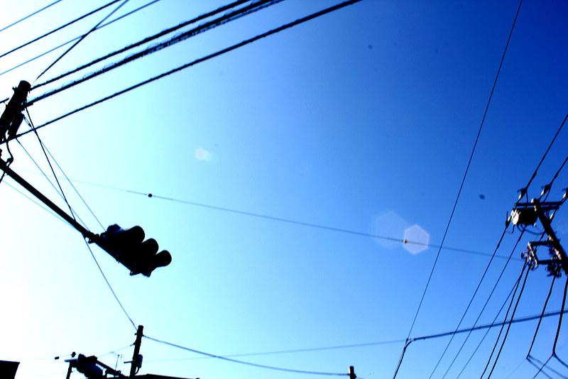 八ヶ岳_03