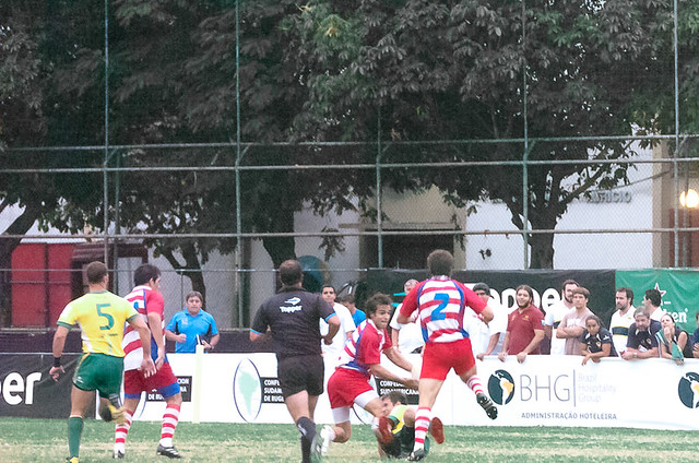 Rugby-sulamericano-975