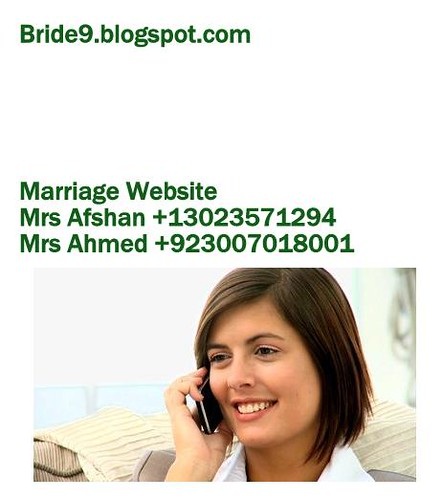 Contact second number shaadi Second Marriage
