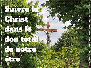 Poster 11 fr