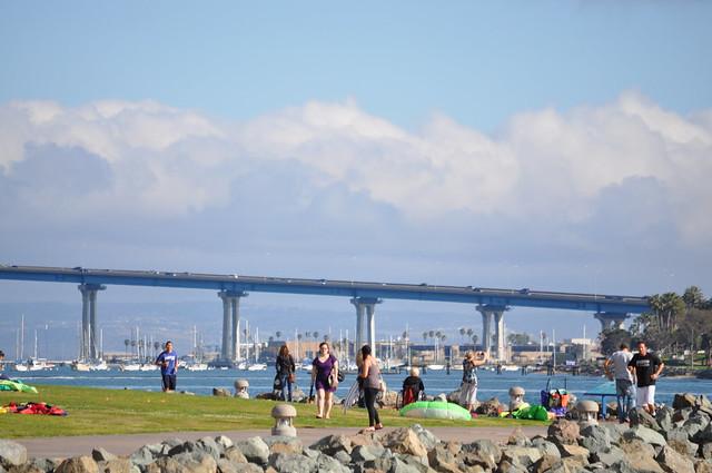 2012-04-26 - Balboa and Seaport Village 364