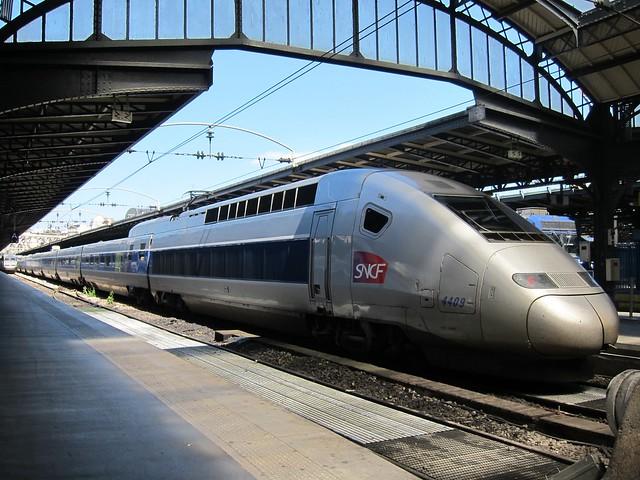 TGV 4409