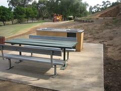 2007 0228 clonlea park bbq area (2)