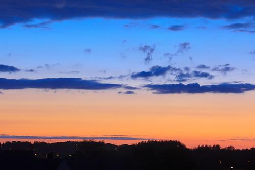 england sunrise dawn scenery outdoor web online 3am northeast daybreak sunderland 826 unitedkingdomofgreatbritainnireland sunderlandcity 201206140