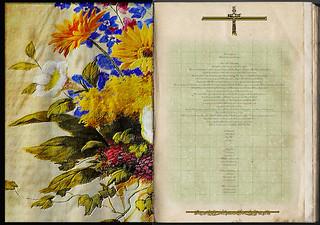 Lectura Primer Libro de los Reyes 18,20-39. Obra Padre Cotallo