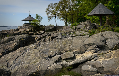 Manor Park in Larchmont - Westchester County New York | by Performance Impressions LLC
