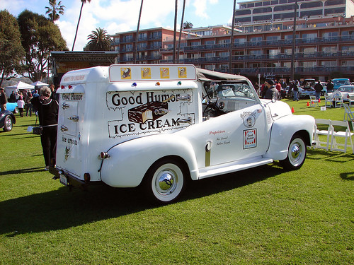 011506 La Jolla Motor Car Classic 187