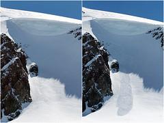 Zermatt_vorher_nachher