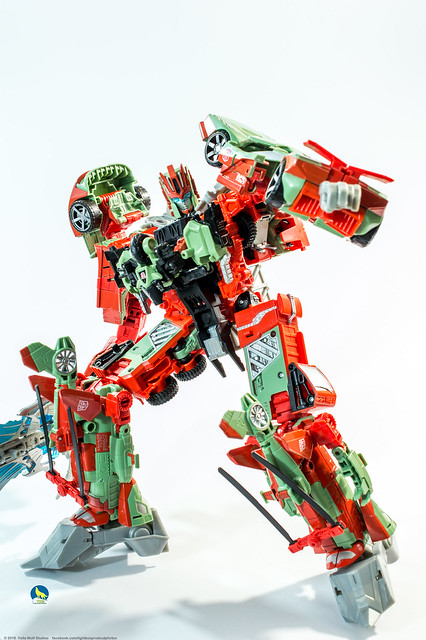 CW_Victorion_pose