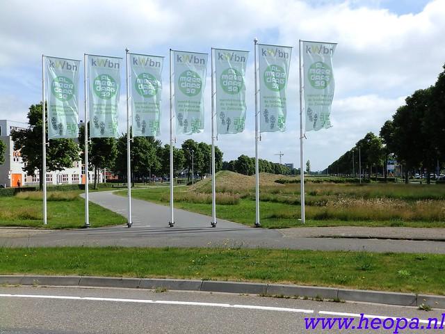 b 2016-06-08          Dag 02                  Almeerdaagse   15 Km  (3)